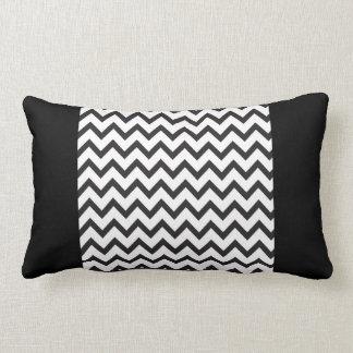 Cushion 33 x 53,34 cm - Geometric Designer 2