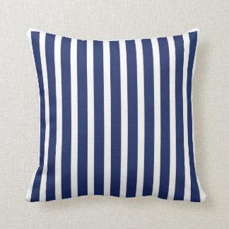 Cushion 40,6 cm x 40,6 cm - Designer stripes