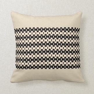 Cushion 40,6 cm x 40,6 cm - Geometric Designer