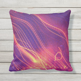 Cushion Abstracts Light