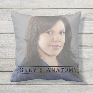 Cushion Callie Torres