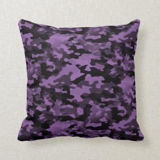 Cushion Camouflage