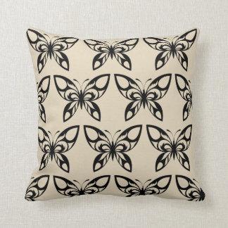 Cushion Carpe Diem