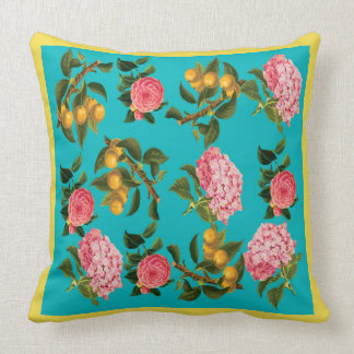 Cushion Collection IN a NICE by Soul House Br