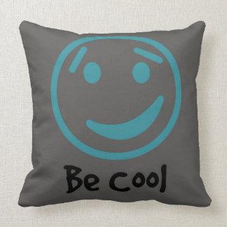 Cushion Cool Be