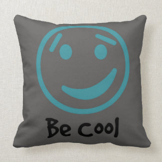 Cushion Cool Be