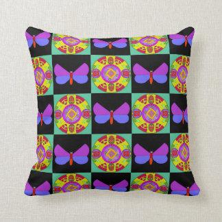 cushion, decorative cushion