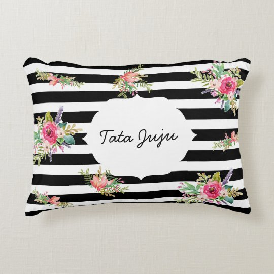 Cushion first name