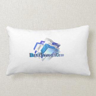 Cushion pillow room, living room