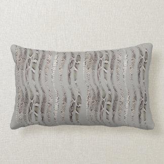 Cushion savanna
