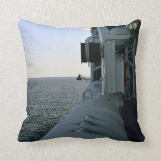 Cushion twilight/boat