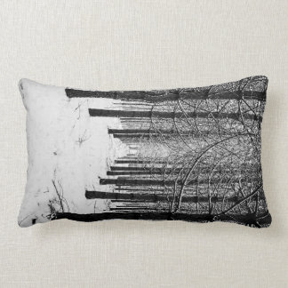 Cushion urban country cottage