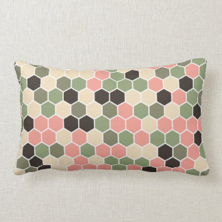 Cushion with Honey - Sweet dreams!