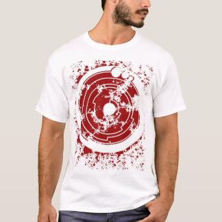 Custard Splat T-Shirt