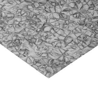 Custom 10lb Tissue Paper, White Tissue Paper