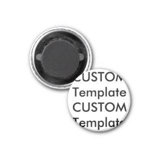 "Custom 1.25"" Round Magnet"