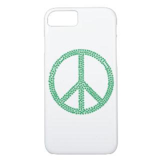 Custom 4Twenty Modern Phone case