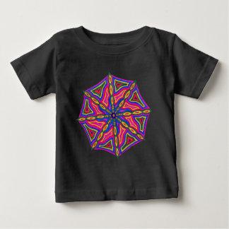 Custom Baby's Dark Tshirt