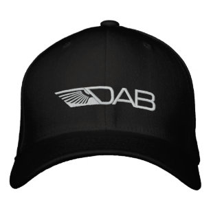 Dabbing Hats & Caps | Zazzle CA