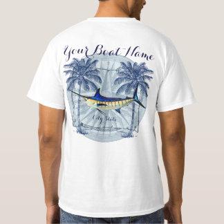 fishing tournament shirts fishing tournament t shirts