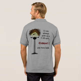 Custom Bowling t-shirts gifts