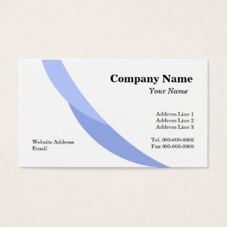 Custom Business Cards
