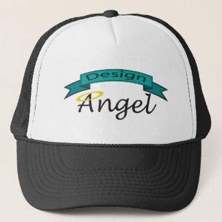 Custom Business Logo Branded Hats