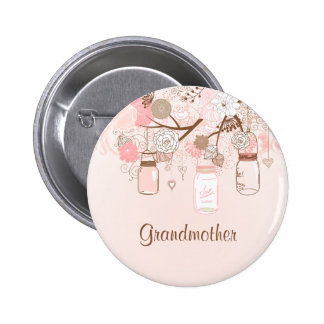 Custom Button for Jodi