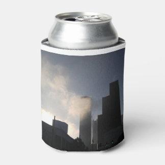 Custom Can Cooler Houston Texas