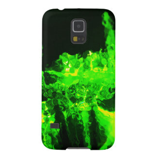 Custom Case VII Cases For Galaxy S5