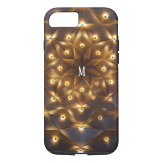 Custom Christmas, Holidays, Decorations iPhone 8/7 Case
