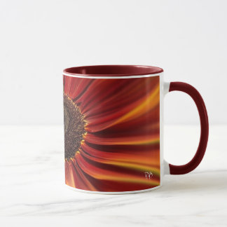 Custom Coffee Collection Mug
