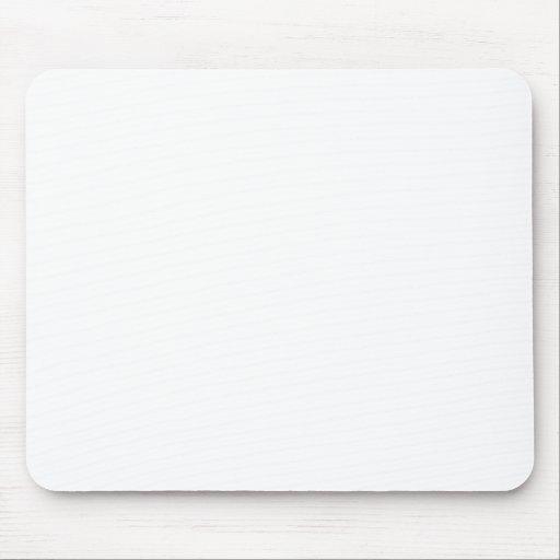 Custom Computer Mouse Pad