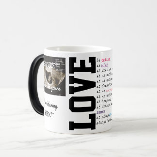 Custom Customize Coffee 11oz white Mug By Zazz_it