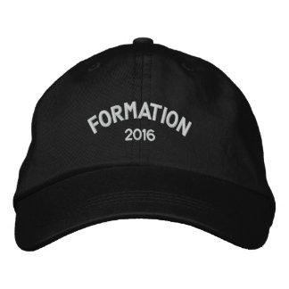 CUSTOM DESIGN YOUR OWN DAD HAT