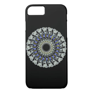 Custom-designed Iphone case