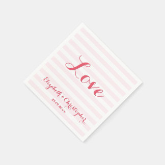 custom paper napkins canada Get your hands on some great napkins from zazzleca   find cloth & paper napkins for any occasion or party shop now.
