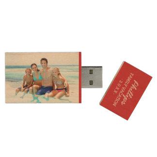 USB Flash Drives