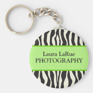 Custom for Laura Keychain