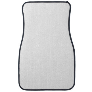 Custom Front Car Mats (set of 2)