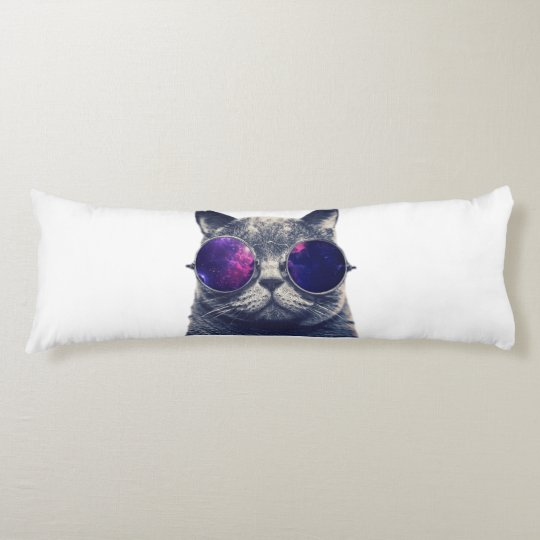 "Custom Grade A Cotton Body Pillow ( 20"" x 54"")"
