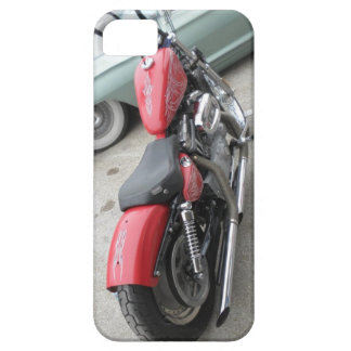 Custom Harley Case-Mate iPhone 5 iPhone 5 Cover
