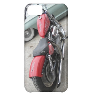 Custom Harley Case-Mate iPhone 5 iPhone 5C Covers