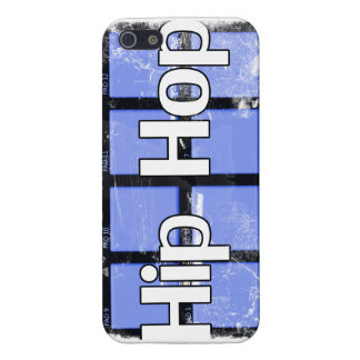 Custom Hip Hop Drum Pads iPhone 5 glossy case Case For The iPhone 5
