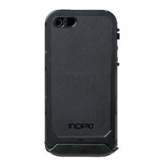 Custom Incipio ATLAS ID™ iPhone 5 Case