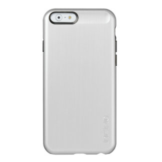 Custom Incipio Feather® SHINE iPhone 6/6s Case Incipio Feather® Shine iPhone 6 Case