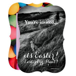 easter brunch invitations announcements zazzle ca