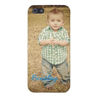 Custom Iphone 5c Photo Case iPhone 5 Case