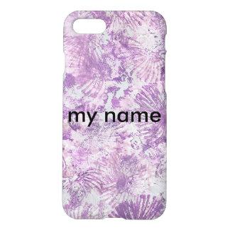 custom iphone 7 matte finish iPhone 7 case