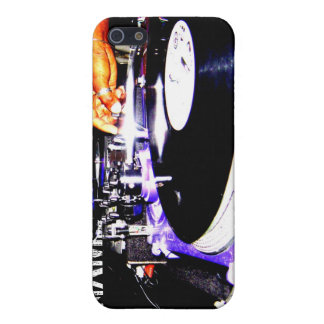 Custom iPhone Case Case For The iPhone 5